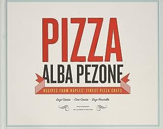 Best naples pizza oven Reviews