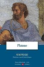 Simposio (Italian Edition)