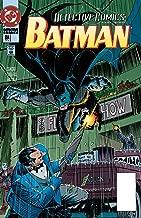 Best detective comics 684 Reviews