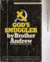 Gods Smuggler