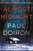 Almost Midnight: A Novel