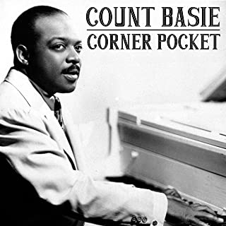 Best corner pocket jazz Reviews