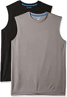Best sleeveless swimming shirts Reviews