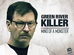 Best The Green River Killer: Mind of a Monster Season 1 Review