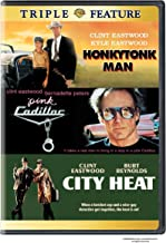 Best clint eastwood cadillac movie Reviews