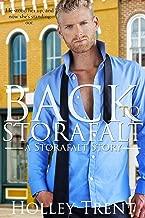 Back to Storafalt (Storafalt Stories Book 2)