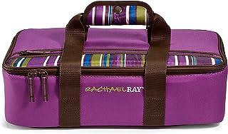 Rachael Ray Lasagna Lugger Purple 5050RR1636