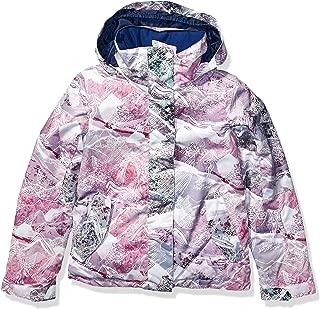 Best roxy jetty girl snow jacket Reviews