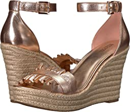 Bella Wedge Sandal
