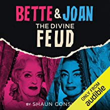 Best joan and bette the divine feud Reviews