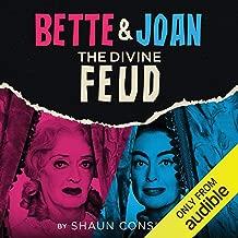 Best joan crawford series Reviews