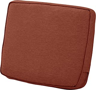 Best 15 x 15 outdoor chair cushions Reviews