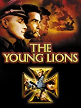 the young lions movie