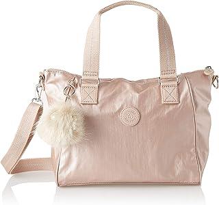 ea4f81559 Amazon.co.uk: Gold - Handbags & Shoulder Bags: Shoes & Bags