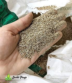 Vermiculite, 4 cu ft