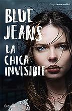 La chica invisible ((Fuera de colección))