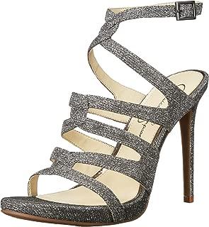Jessica Simpson Women's REYSE Heeled Sandal
