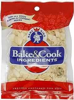 Bake King Almond Sliced, 100g
