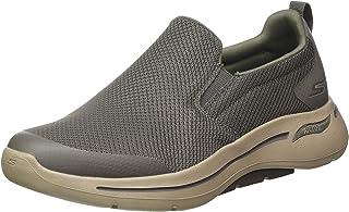Skechers Herren Go Walk Arch Fit Sneaker