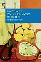 Best conversazione in sicilia Reviews