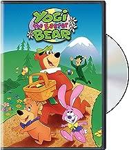 YOGI! THE EASTER BEAR (FF) (DVD)