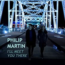 philip martin music