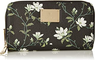 Van Heusen Autumn-Winter 19 Women's Wallet (Multicolor)