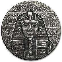 Best donald trump 2 oz silver coin Reviews
