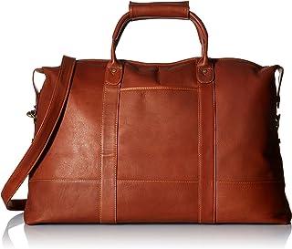 Latico Men's Carriage Bag