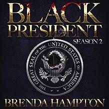 Black President, Season 2