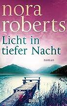 Licht in tiefer Nacht: Roman (German Edition)