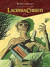 Lacrima Christi - Tome 01 : L'Alchimiste (French Edition)