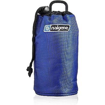 NALGENE(ナルゲン)HDボトルケース0.5L 92250