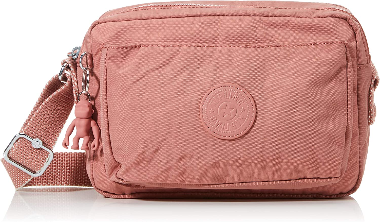 Kipling Max 42% OFF Cross-Body Bag Dallas Mall