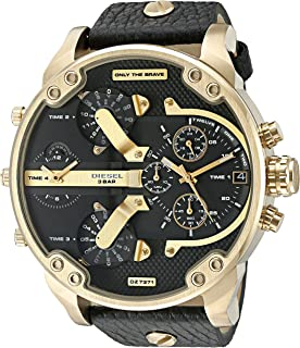 Diesel Men's Mr. Daddy 2.0 - DZ7371
