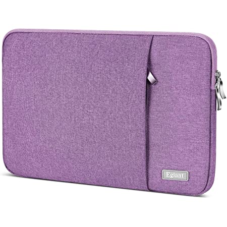 GHUJAOOHIJIO Laptop Sleeve Case,Purple Plum Butterfly 13//15 Inch Laptop Sleeve Bag Waterproof Computer Case Tablet Carrying Case Cover Bags
