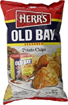 lays old bay chips
