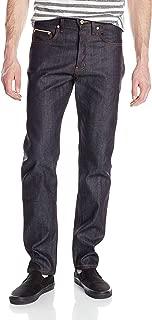 11 oz denim jeans