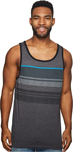 Swell Vision Tank Top