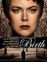 birth story film