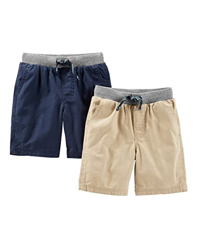 523c2735a9 5T Boy Shorts: Amazon.com