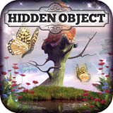 20 beautiful scenes by artist Phatpuppy Addictive Hidden Object gameplay Lots of game modes Many ways to find the hidden items Hints and bonus rounds!