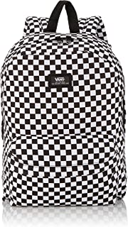 9a84955024 Amazon.com  Vans - Backpacks   Luggage   Travel Gear  Clothing ...