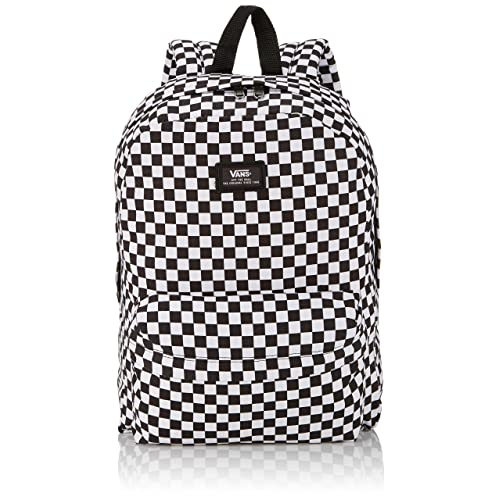 Vans School Bags: Amazon.co.uk