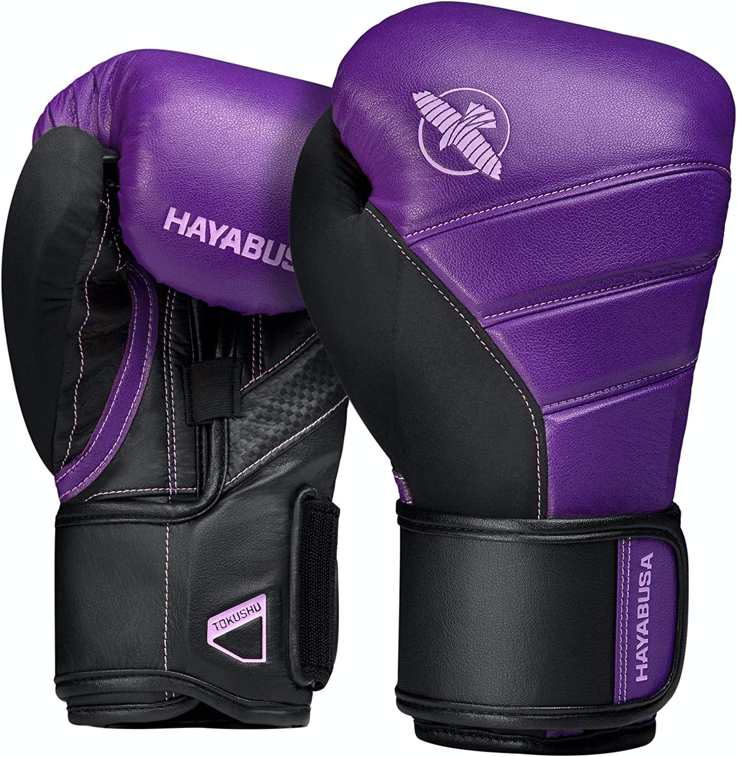 Hayabusa 2021 spring and summer new Memphis Mall T3 Boxing Gloves for Women and Men