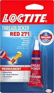Best loctite 242 10ml Reviews