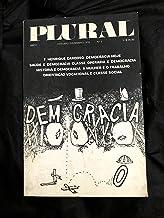 Revista Plural - Democracia