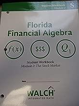Best walch integrated math 2 Reviews