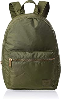 Herschel Women Grove Small Light Grove Small Light Backpack