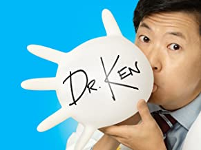 Dr. Ken Season 1